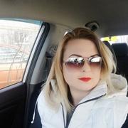Валентина, 32, г.Наро-Фоминск