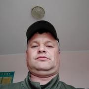 Viktor 42 Хмельницкий