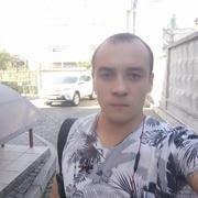 Александр 26 Київ