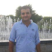 Начать знакомство с пользователем surendra choudhary 34 года (Стрелец) в Удаипуре