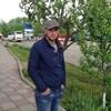 Artur, 42, г.Домбай