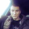 Богдан, 29, г.Донецк