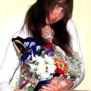 Анастасия =Шустрик=, 28, г.Пушкино