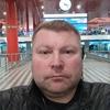 Геннадій, 44, г.Прага