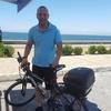Halit Yaglioglu, 36, г.Измир