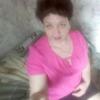 Ольга, 43, г.Новосибирск