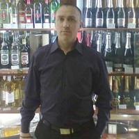 Николай, 38 лет, Лев, Новокузнецк