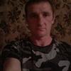 vova, 41, г.Днепр