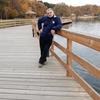 Сергей, 48, г.Рязань