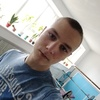 Назар, 17, г.Винница