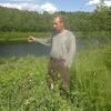 Владимир, 46, г.Гатчина