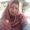 melliyana, 47, г.Джакарта