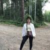 Лариса, 52, г.Иркутск