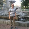 Геннадий, 54, г.Тверь