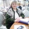 Елена, 77, г.Архангельск