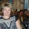 Нина, 42, г.Гомель