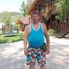 Владимир, 43, г.Мегион