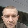 Ваня, 36, г.Тернополь