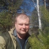 Евгений Сороколетов, 36, г.Челябинск