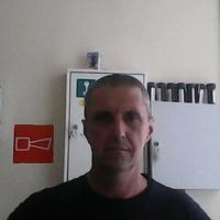 Михаил, 55 лет, Козерог, Самара