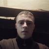 Эдик, 21, г.Винница