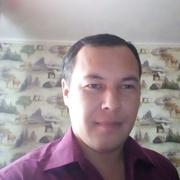 Танат, 31, г.Илек
