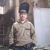 Сергей Макаров, 49, г.Магнитогорск