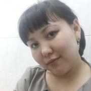 САНДИ 29 лет (Овен) на сайте знакомств Иртышска