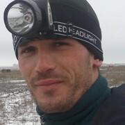 Павел, 41, г.Калач-на-Дону