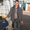 Олег, 51, г.Черемхово