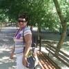 Ольга, 58, г.Хургада
