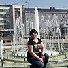 Елена, 44, г.Жигулевск