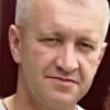 Вова, 39, г.Находка (Приморский край)