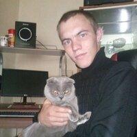 Александр, 28 лет, Рак, Армавир