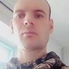 Евгений, 33, г.Барабинск