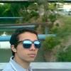 Юсуф, 26, г.Ташкент