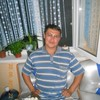 СКОРПИОН, 38, г.Аксай