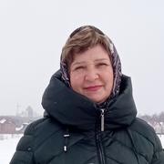 мария 52 Ярославль