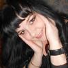 екатерина, 40, г.Александров