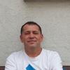 Sergej, 48, г.Ашаффенбург