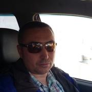 Тепляков Матвей Эдуар, 38, г.Новодвинск
