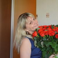 людмила, 48 лет, Телец, Москва