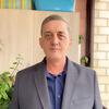 Сергей, 55, г.Изобильный