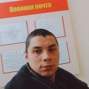 Valentin, 23, г.Тоншаево