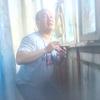 A.Z, 35, Shchuchinsk