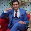 Faisal, 33, г.Мюнхен