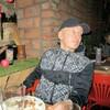 Viktor Krylov, 51, Kandalaksha