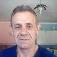 Іван, 60 лет, Овен, Запорожье