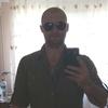 Андрей, 42, г.Нововоронеж