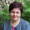 Елена, 48, г.Липецк